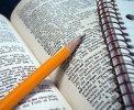 Listado definitivo de Licencias por estudios 2014/2015