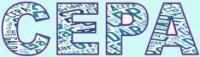 Calendario e Instrucciones curso 2014-2015 centros de Adultos
