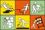 Fichas t�cnicas riesgos y medidas preventivas profesorado por especialidades