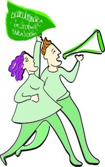 300 y + Propuestas para mejorar la Educación Pública Canaria
