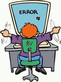 El STEC-IC exige soluciones inmediatas al caos informático del Concurso de Traslados
