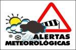 El Gobierno de Canarias suspende la actividad escolar en los turnos de tarde y noche del d�a 28 de noviembre