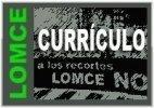 Real Decreto 1105/2014. Currículo básico estatal para la ESO y Bachillerato