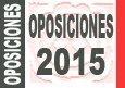 Información al minuto de la Mesa Sectorial de Negociación sobre oposiciones