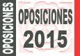 Informaci�n al minuto de la Mesa Sectorial de Negociaci�n sobre oposiciones