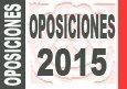 La Consejer�a de Educaci�n mantiene la incertidumbre hasta la pr�xima semana respecto a las oposiciones