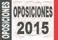 Aplazada la negociación de oposiciones para mañana viernes