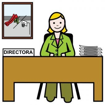 Convocatoria selección de directores/as. Mandato 2015/2019