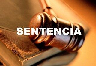 El STEC-IC gana una sentencia excluyendo la Residencia de los descuentos por enfermedad