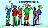 Protocolo para la gestión de conflictos de conducta en los centros educativos