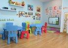 La normativa de las Escuelas Infantiles a informaci�n p�blica