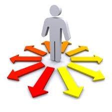 Organización ESO y Bachillerato para el curso 2015-2016