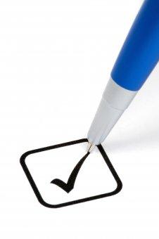 Orden de Evaluación y Promoción del alumnado de Educación Primaria