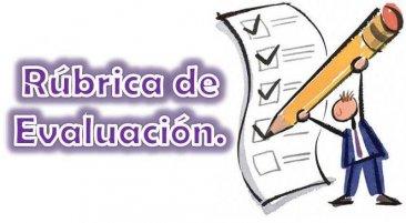 Rúbricas de los criterios de evaluación de Infantil y Primaria