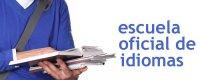 El STEC-IC rechaza la subida de las tasas en las EOI