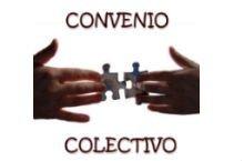 VI Convenio Colectivo de centros concertados