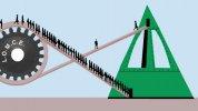 Guía para añadir al Plan de estudios del centro la normativa LOMCE para el curso 2015-2016