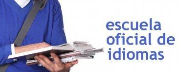 Instrucciones sobre organización, funcionamiento y calendario EOI 2015-2016