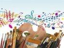 El STEC-IC reclama a la Consejer�a de Educaci�n negociaciones para garantizar la Educaci�n Art�stica