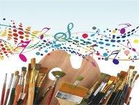 El STEC-IC reclama a la Consejería de Educación negociaciones para garantizar la Educación Artística
