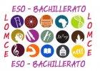 Resolución materias ESO y Bachillerato curso 2015-2016