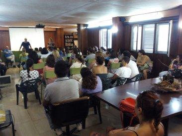 Asesoramiento Jur�dico afectados Oposiciones 2015