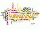 Real Decreto 665/2015, de 17 de julio por el que se definen las condiciones de formaci�n para el ejercicio de la docencia en distintas ense�anzas