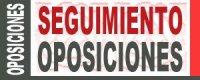 Baremo definitivo y propuesta de aspirantes seleccionados oposiciones 2015