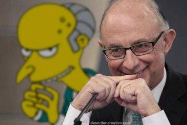 El STEC-IC considera insuficiente el incremento salarial del 1% prometido por Montoro