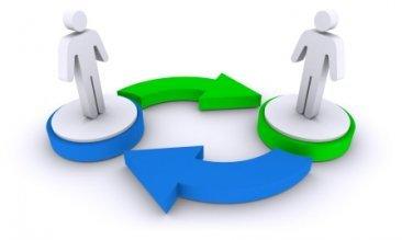 Intercambio de destino para el curso 2015-2016