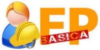 Real Decreto 774/2015, nuevas titulaciones de Formación Profesional Básica