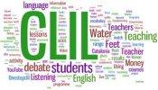 Resolución para el desarrollo del programa CLIL curso 2015-2016