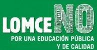 El STEC-IC considera de extrema gravedad las declaraciones de la Consejera de Educación