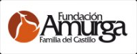 Convocatoria de becas para empleados públicos de la Fundación Amurga