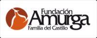 Convocatoria de becas para empleados p�blicos de la Fundaci�n Amurga