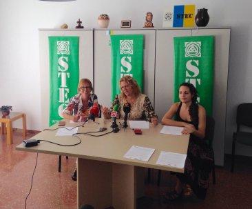 La Educaci�n en Canarias sigue condicionada por los recortes
