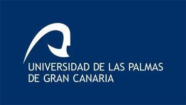 Comunicado del Comité de Empresa del PAS Laboral de la ULPGC