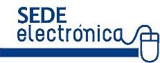 Regulación de la sede electrónica y el registro electrónico de la Consejería de Educación