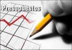 El STEC-IC rechaza por insuficiente el presupuesto de educaci�n de 2016