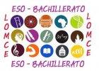 Exposición pública del Decreto curricular de ESO y Bachillerato