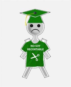 El STEC-IC solicita a los grupos parlamentarios la exclusión de los docentes del Decreto 74/2010