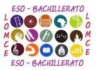 Difusión de los currículos LOMCE de ESO y Bachillerato