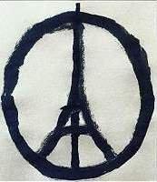 Un minuto de silencio en solidaridad con las víctimas del terrorismo