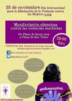 Stec ic 25 de noviembre actos contra la violencias for Muface oficina virtual