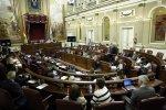 El STEC-IC se re�ne con todos los Grupos Parlamentarios para demandar m�s inversi�n