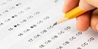 Real Decreto 1058/2015 sobre características de las pruebas de la evaluación final de Primaria