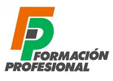 Orden de 20 de octubre de 2000. Evaluación Formación Profesional Específica