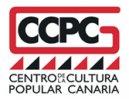 El STEC-IC apoya la concesi�n del Premio Canarias para el CCPC