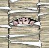 Negociación para disminuir la burocracia en los centros