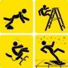 Protocolo de actuación ante accidentes de trabajo